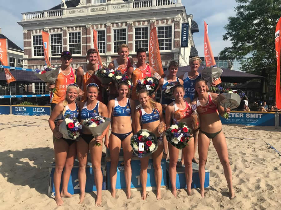 PB20190603b beacher frieslan